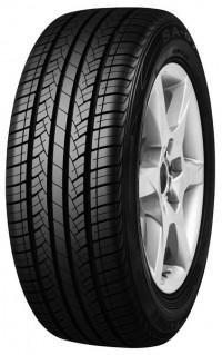 Высококачественные шины для седанов и гоночных автомобилей SA 07 - новые размеры.