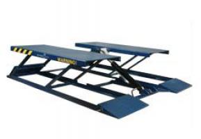 DLJ-580  Цена: 2500$