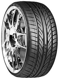 ZC Rubber выпустил новую летнюю легковую шину