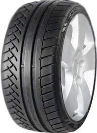 Новинка! Новая спортивная шина SPORT RS